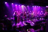 FIRE! Orchestra @ Fasching 2015-12-18